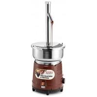 Vema CF - Varm choklad dispenser/ Tempererare