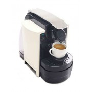 Capitano Espresso - Kapselmaskin, 1grupp