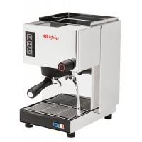 Magister ES30 - Espressomaskin, 1grupp