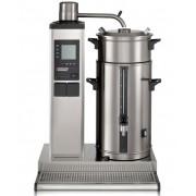 Bravilor Bonamat B10 - Urnbryggare, kaffe, 1brygg, 1behållare