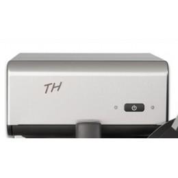 Bravilor Bonamat TH - Filterbryggare, 1brygg, 2värmehällar