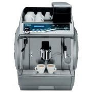 Saeco Idea Cappuccino - Takeaway, Helautomatisk, Bönor, 2behållare