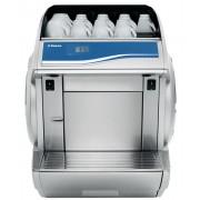Saeco Idea Mjölkmodul - Påbyggnadsmodul