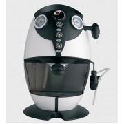 Pavoni Cellini - Espressomaskin, 1grupp, rostfri/svart