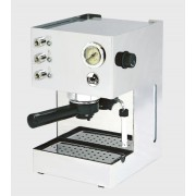 Pavoni Domus Casa - Espressomaskin, 1grupp