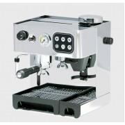Pavoni Domus Bar Dosata - Espressomaskin med kvarn, 1grupp