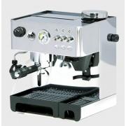 Pavoni Domus Bar - Espressomaskin med kvarn, 1grupp