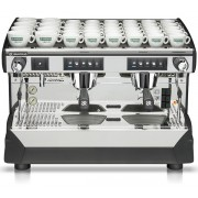 Rancilio Classe 7 - Traditionell, 2grupp