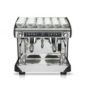 Rancilio Classe 7 Compact - Takeaway version, Traditionell, 2grupp