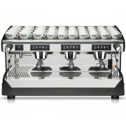 Rancilio Classe 7 - Traditionell, 3grupp