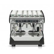 Rancilio Classe 7  Compact - Traditionell, 2grupp