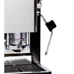 Spinel Minimini - Podsmaskin, 2grupp