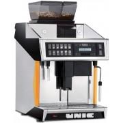 UNIC Tango S Solo - Takeaway, Helautomatisk med hög kapacitet, 1grupp