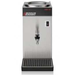 Bravilor Bonamat HW10 - Hetvatten maskin