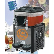Elcor CD2 - Juicedispenser