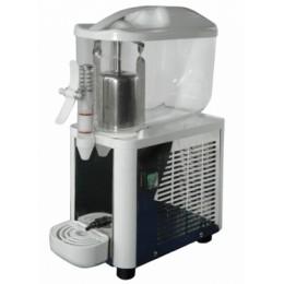 Elcor CD1 - Juicedispenser
