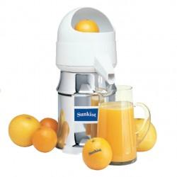 Sunkist Juicer - Juicepress