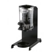 Cunill Special Bar - Kaffedoserare