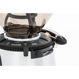 Macap M42DR - Direktmalande proffskvarn