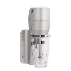 Macap F6P - Milkshakemixer, 1behållare, vägg