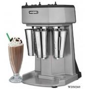 Waring WDM360 - Milkshakemixer, 3behållare, bänk