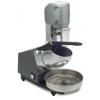 Macap P507 - Iskrossare & Milkshakemixer
