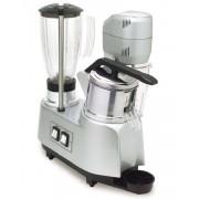 Macap P515 - Apelsinpress, Blender & Milkshakemixer