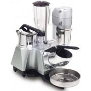 Macap P550 - Apelsinpress, Blender, Milkshakemixer & Iskrossare