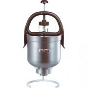 Silex 901 - Dispenser