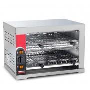 Sirman 12Q - Toaster