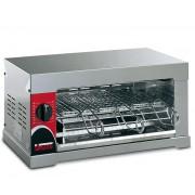 Sirman 6Q - Toaster