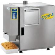 Eurochef Dora - Fritös