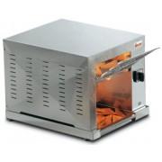 Sirman R Toast-BRVV - Toaster