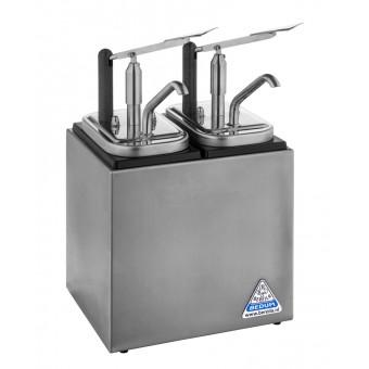 Bereila Bedum 83.02 - Kall Dispenser