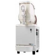 GBG Evolution 1 - Frappe, Slush, 1 behållare, bänkmodell