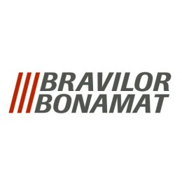 Bravilor Bonamat HWA 6 - Hetvatten maskin