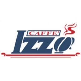 IZZO Alex Duetto Plus - Version 6, Traditionell, 1grupp