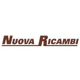 Nuova Ricambi - Kalkfilter, bypass