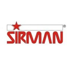 Sirman Dolomiti 3 P 1/1 - Blast Chiller