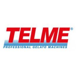Telme Beta - Helautomatisk gräddblåsare