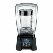 Waring MX1500XTP - Blender, 1,4Lbehållare