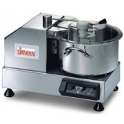 Sirman C4-VV - Matberedare