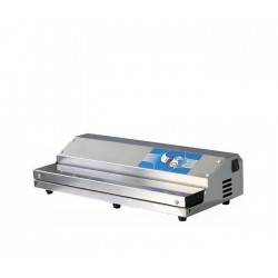 Intercom Premium 500 - Vakuummaskin