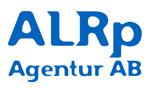 Alrp Agentur AB